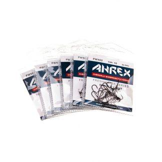 Ahrex-FW502-Dry-Fly-Light
