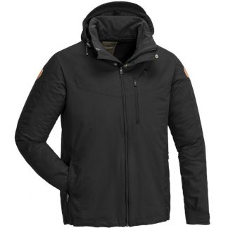 Pinewood-Jacket-Finnveden-Hybrid_Black