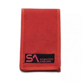 Scientific-Anglers-leader-wallet