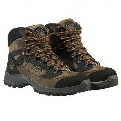 beretta-terrier-gtx-gore-tex-boots