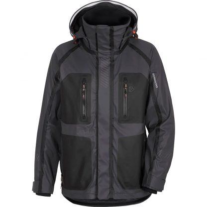 didrikson_element_2_mens_jacket