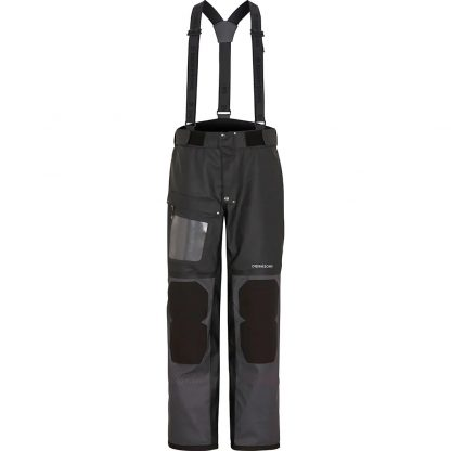 didrikson_element_2_mens_trousers