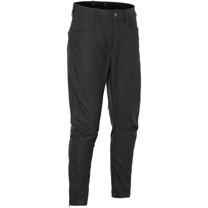 didriksons-dennis-unisex-pants